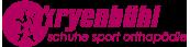 Kryenbühl Logo